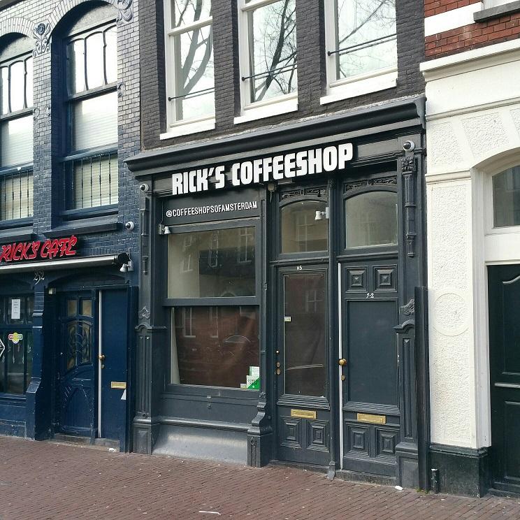 ricks coffeeshop.jpg