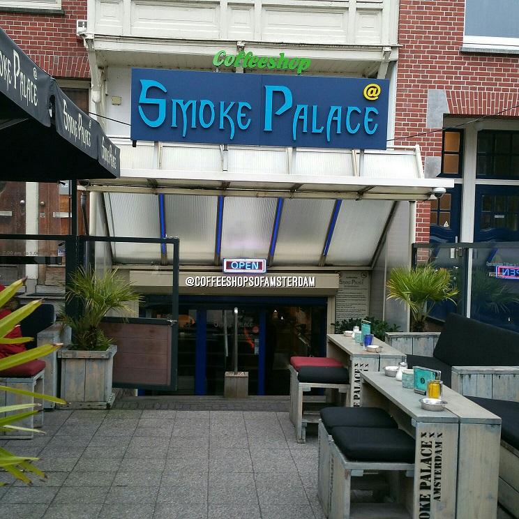 smoke palace.jpg