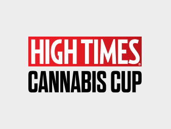 High-Times-Cup.jpg