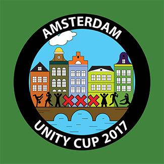 unity_logo_325.jpg