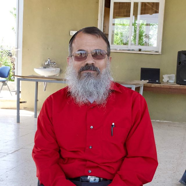 Episode 7 comes out this week! But have you caught all of our previous episodes? Here is Rabbi Hanan Schlesinger, an interviewee from Episode 4: The House on the Hill. Rabbi Hanan has lived in Gush Etzion for decades, and is deeply involved with a local dialogue group called Roots, which brings Jewish and Palestinian residents of the West Bank together. Tune in to Episode 4 to hear his story of encountering his neighbors for the very first time. . #conflict #negotiation #peace #Israel #Palestine #israeli #palestinian #israelipalestinian #westbank #gushetzion #history #neighbors #community #roots #shorashim #judur #middleeast #podcast #intractable #intractablepodcast