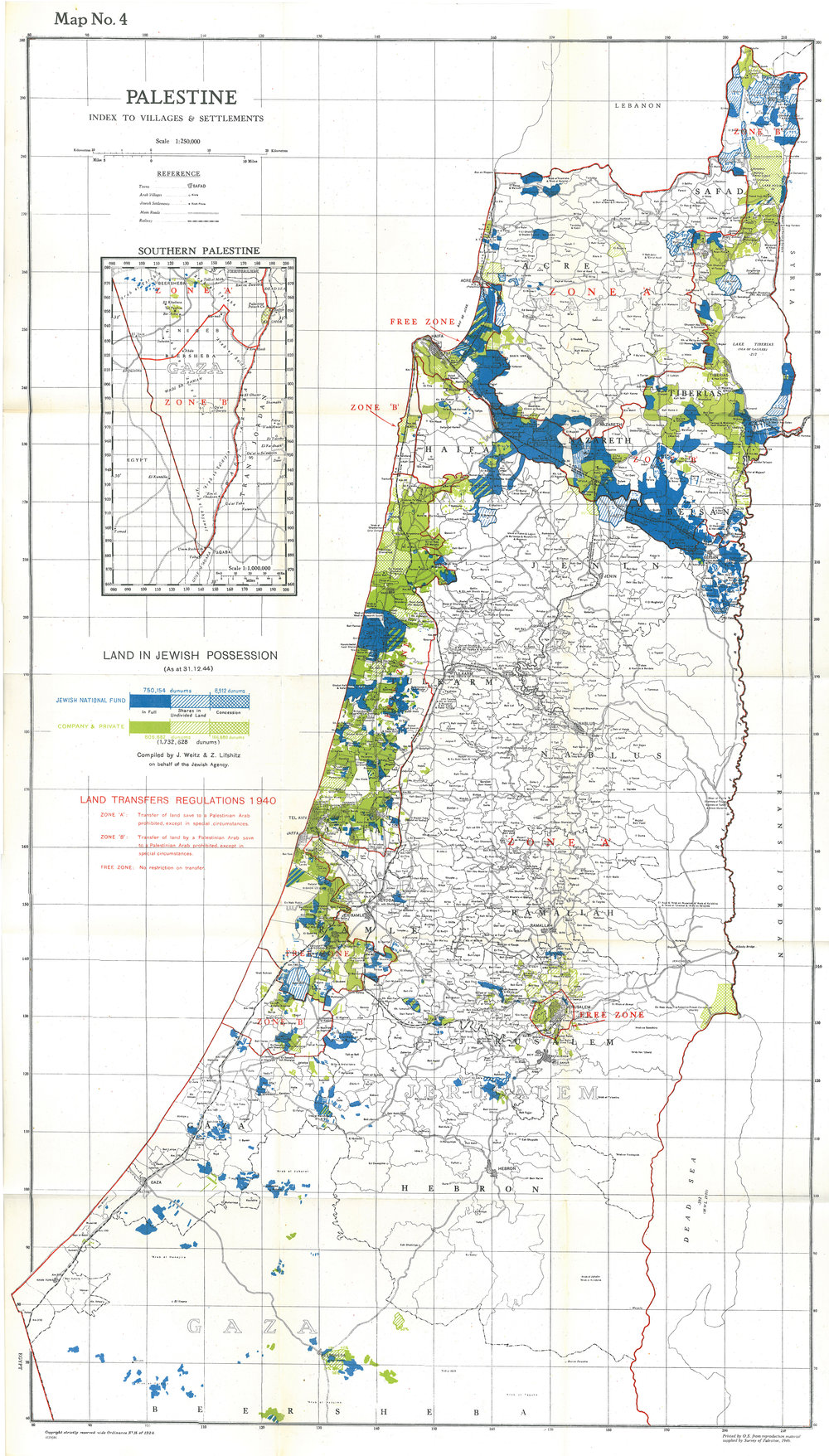 Palestine_Index_to_Villages_and_Settlements,_showing_Land_in_Jewish_Possession_as_at_31.12.44.jpg