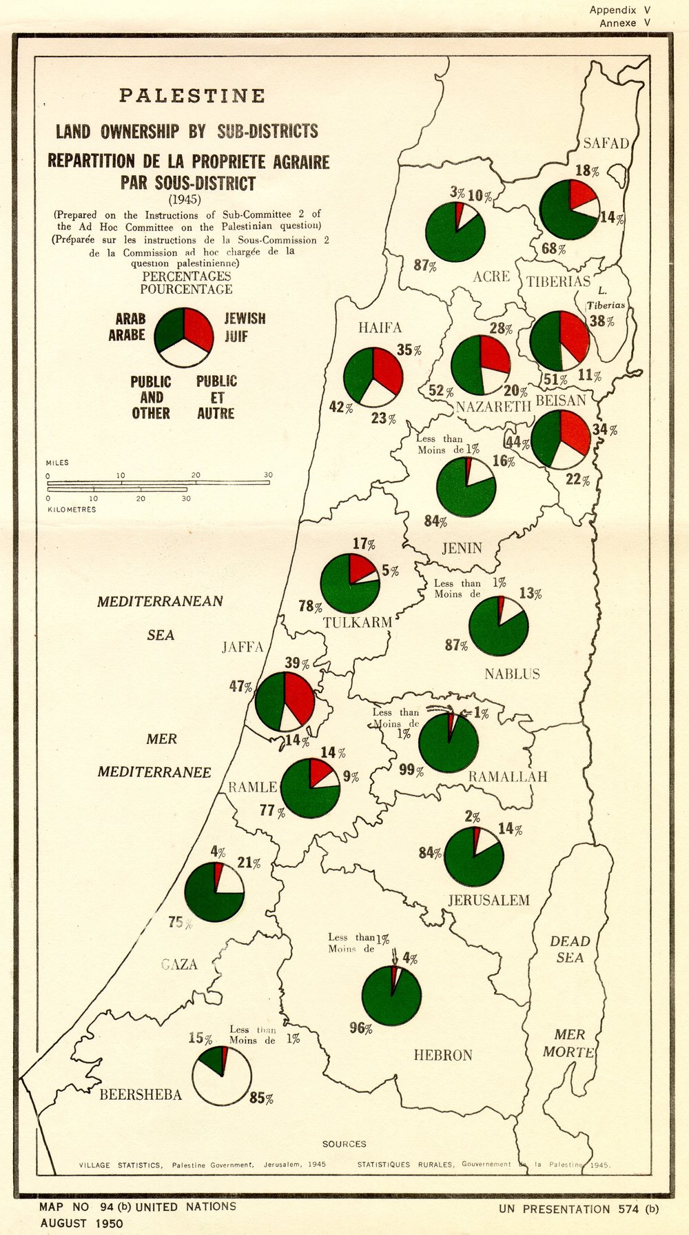 Palestine_Land_ownership_by_sub-district_(1945).jpg