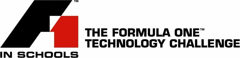 F1_in_Schools_Logo.jpg