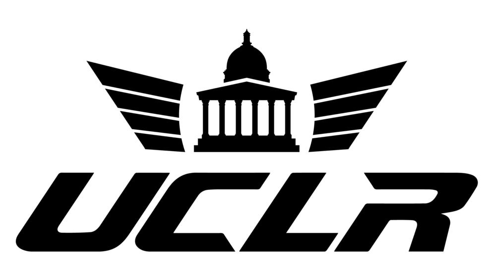 UCLR Logo.png