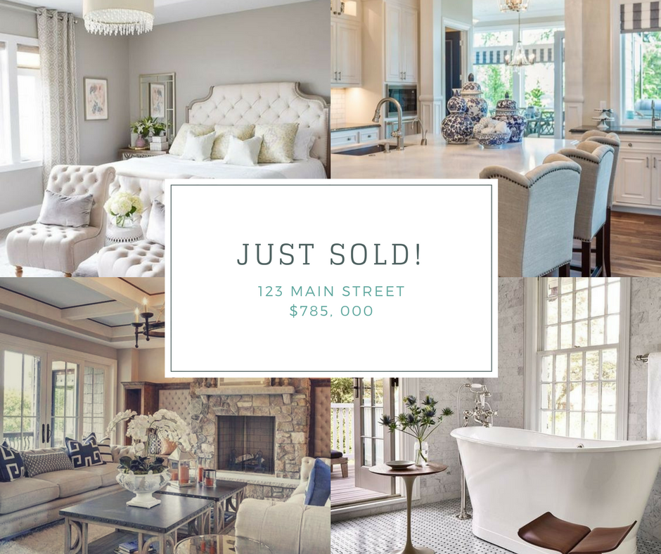 JUST SOLD!.png