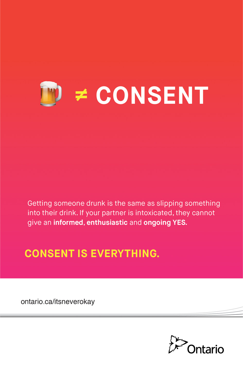 consent_concepts_emoji-drink copy.jpg