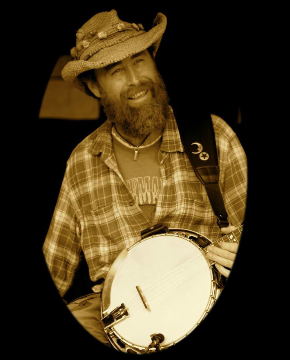 Dave Hum Bio