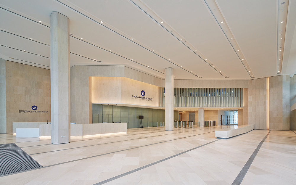 PJC-Light-Studio-Churchill-Place-Main-Lobby-02W.jpg