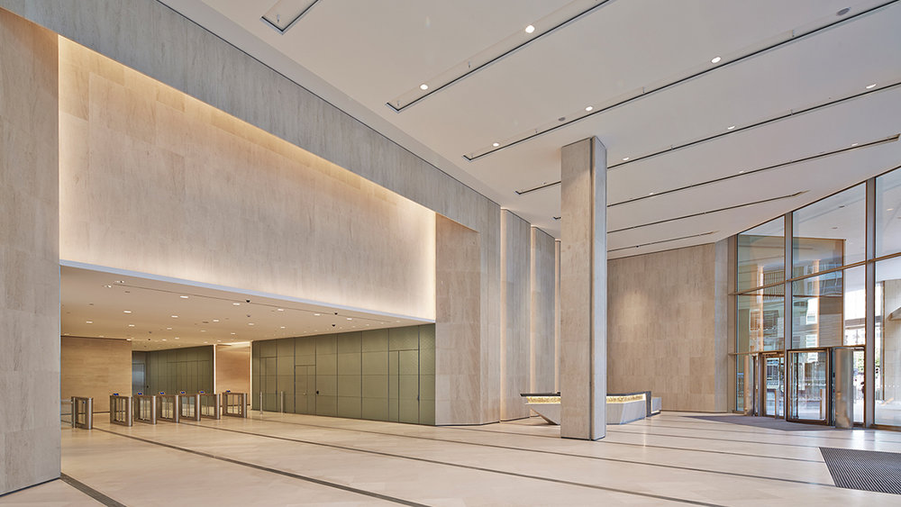 PJC-Light-Studio-Churchill-Place-Main-Lobby-03W.jpg