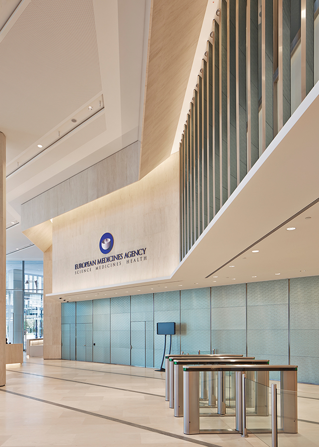 PJC-Light-Studio-Churchill-Place-Main-Lobby-01W.jpg