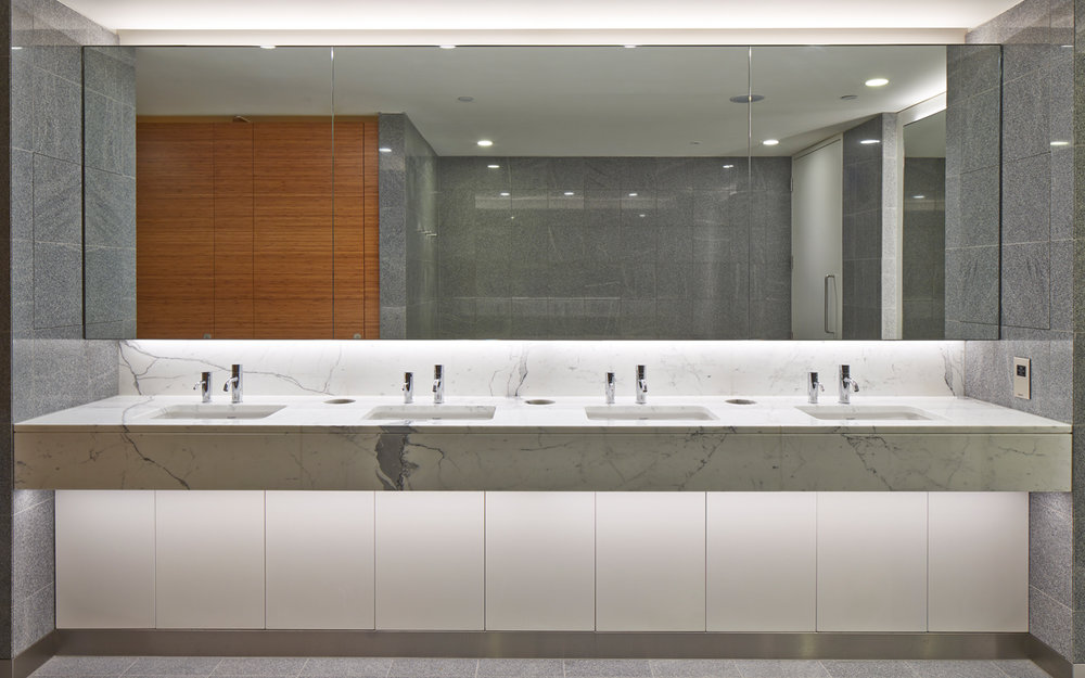 PJC-Light-Studio-Churchill-Place-Washrooms-01W.jpg