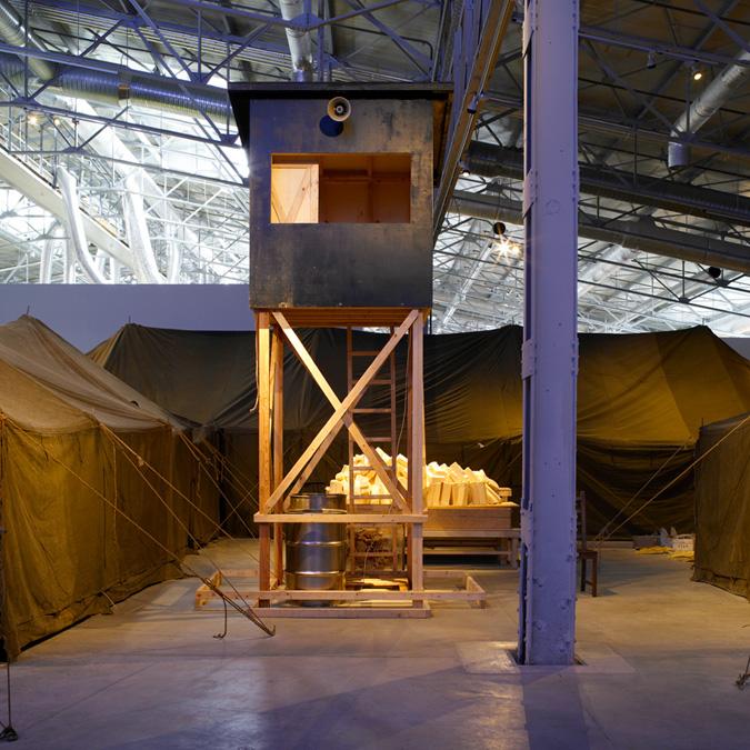PJC-Light-Studio-Francois-Pinault-Garage-Moscow-Thumbnail.jpg