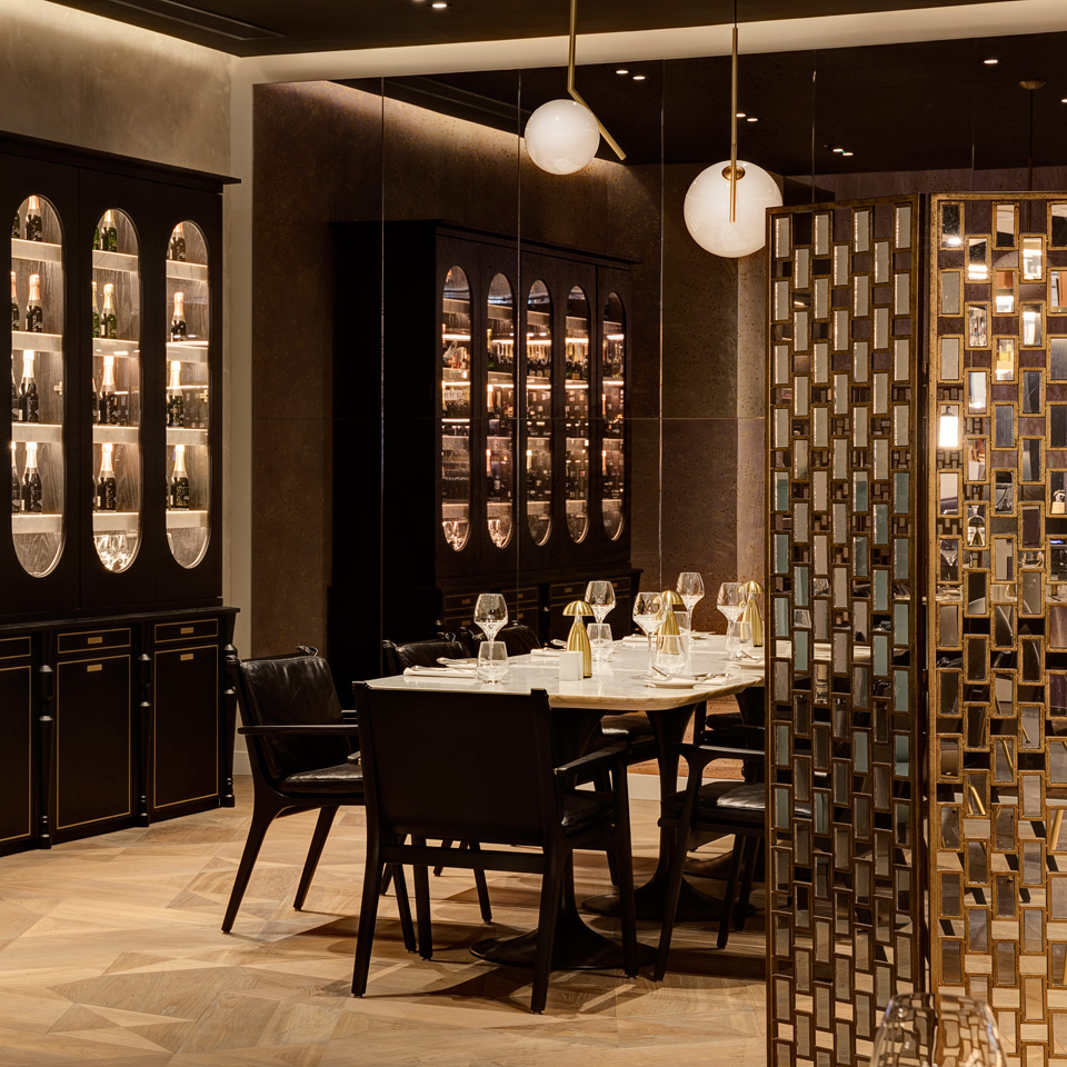 PJC-Light-Studio-HarveyNichols-Bar-Restaurant-Mailbox-Birmingham-Thumbnail01.jpg