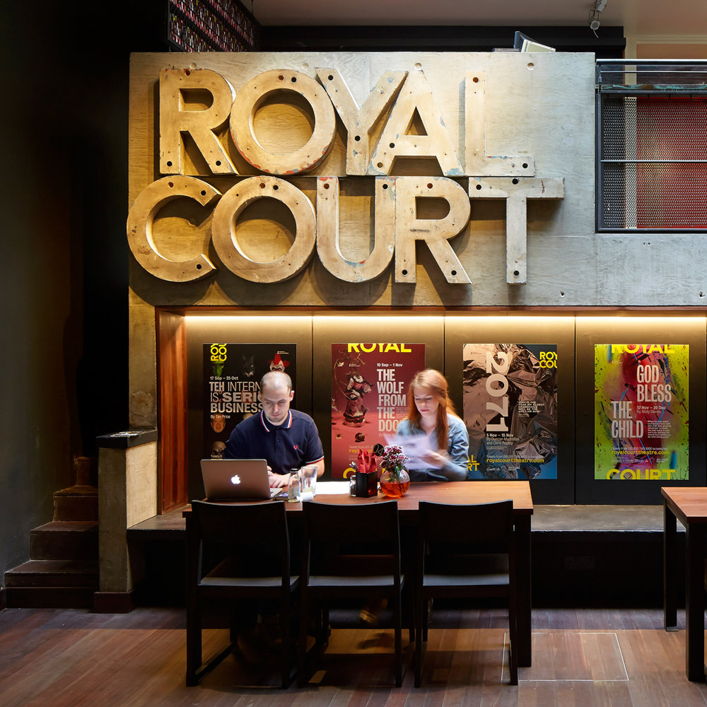 PJC-Light-Studio-Royal-Court-Theatre-Thumbnail.jpg
