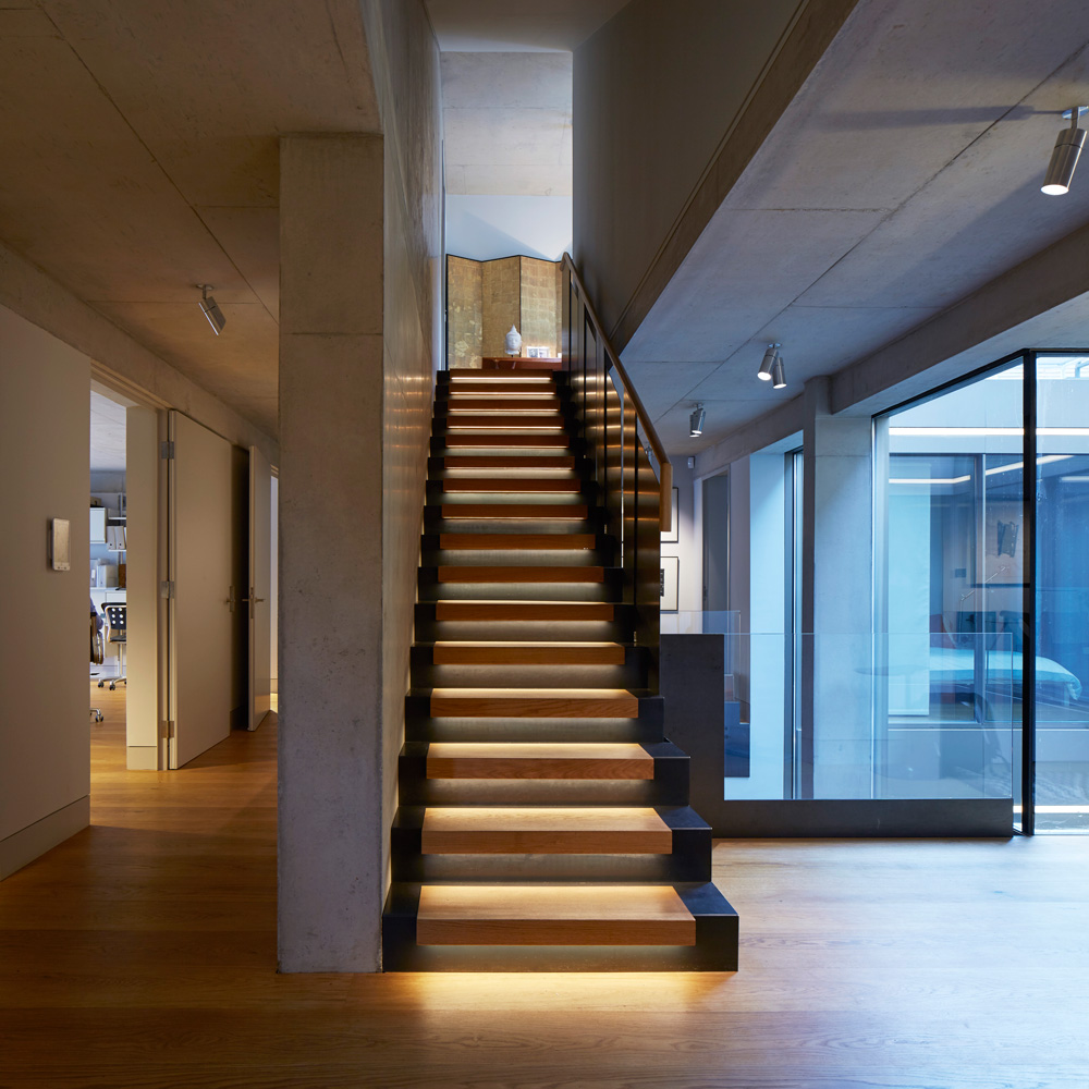 PJC-Light-Studio-Levring-House-London-Thumbnail02.jpg