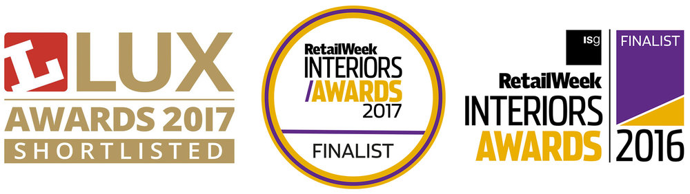 PJC-Light-Studio-Lux-Awards-Retail-Week-Interiors-Awards-2016-2017-Finalist.jpg