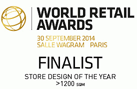 PJC-Light-Studio-World-Retail-Awards-2014-Finalist.jpg
