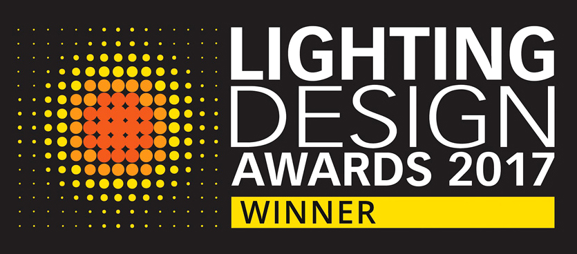 PJC-Light-Studio-Lighting-Design-Awards-2017-Winner.jpg