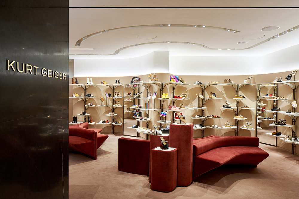 PJC-Light-Studio-Kurt-Geiger-Selfridges-London-02W.jpg
