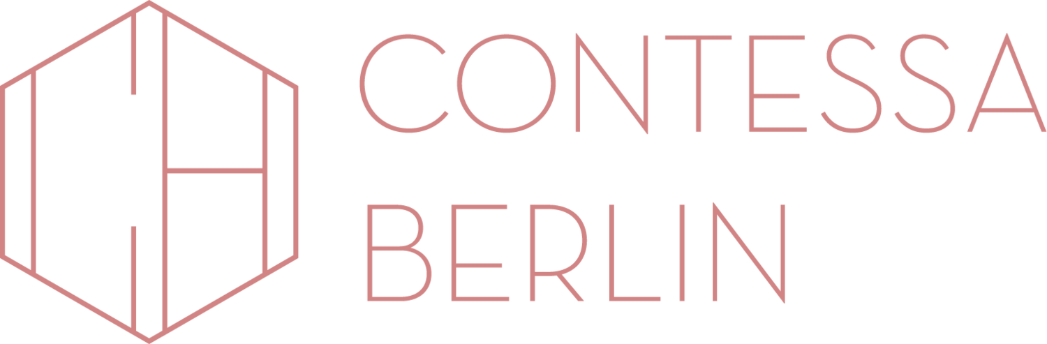 Contessa Berlin