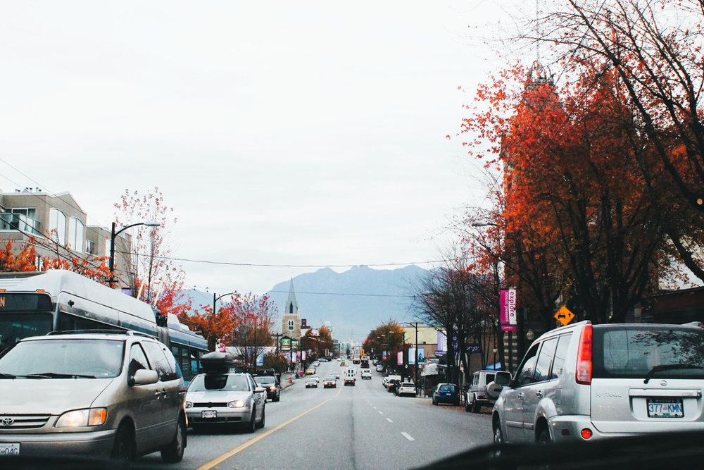 sittinginourtree-vancouver-32
