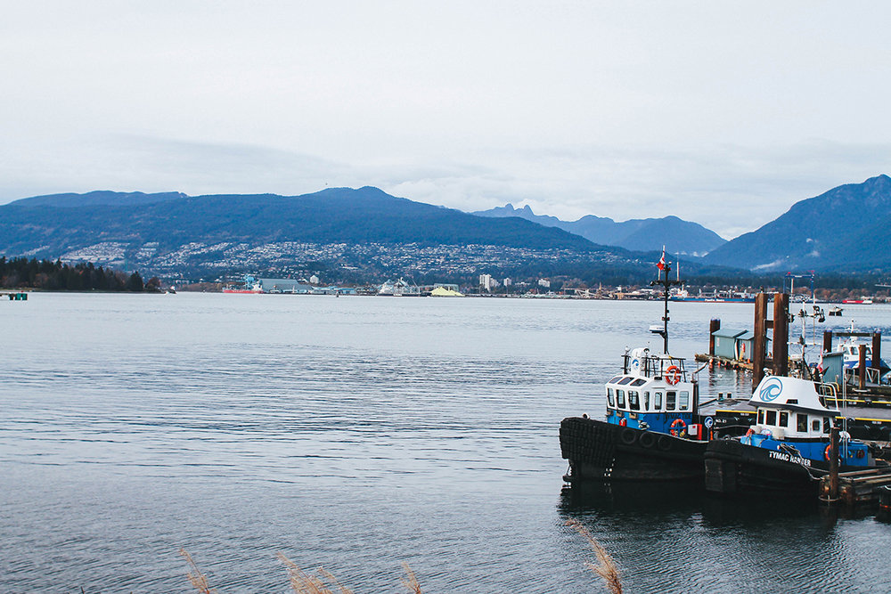 vancouver-47