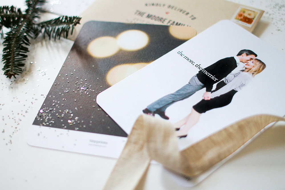 xmascard2016_tinyprints-3.jpg