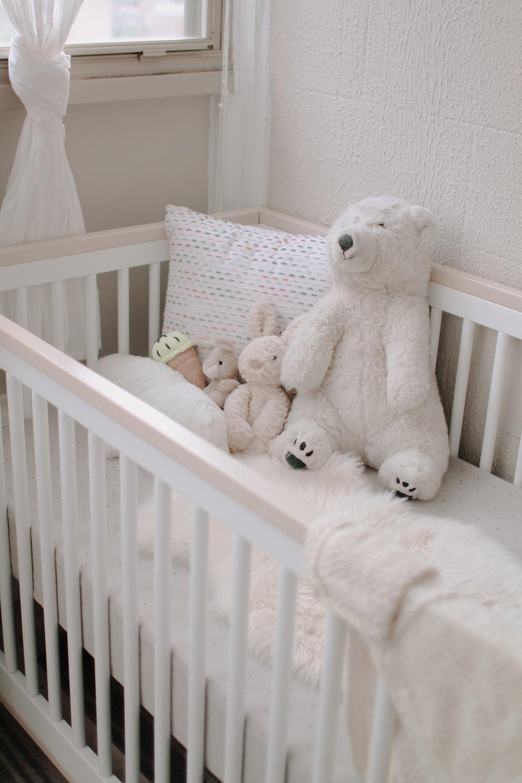 nursery15.jpg
