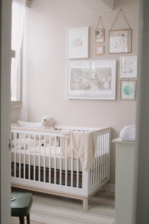 nursery22.jpg