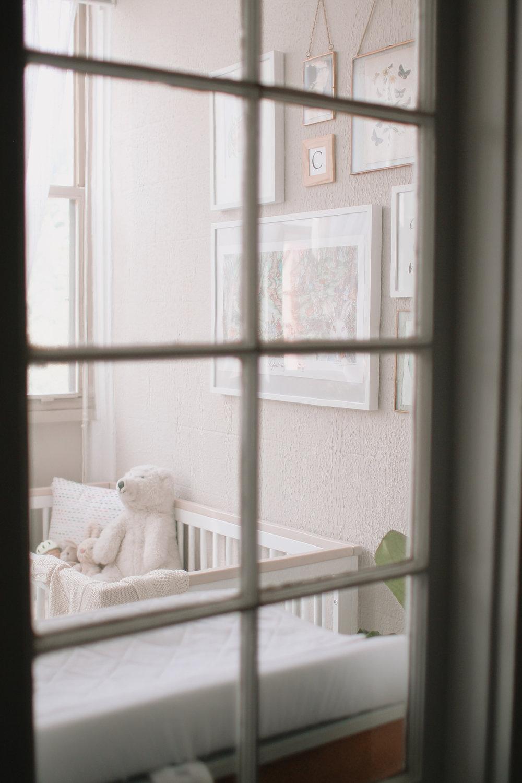 nursery27.jpg