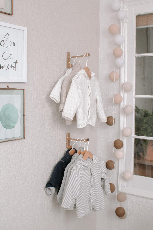 nursery-5A.jpg