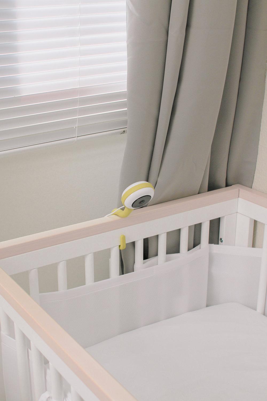 nursery-8A.jpg