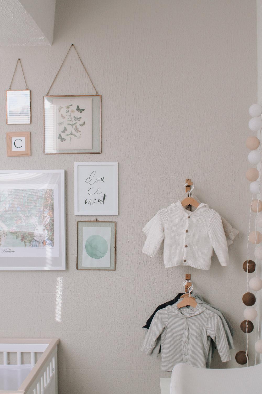 nursery-9.jpg