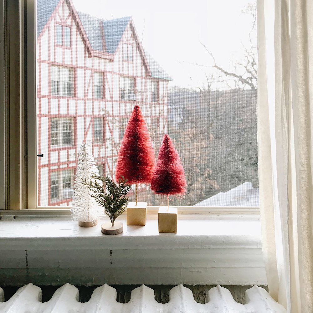 christmasmovies2017-8.JPG