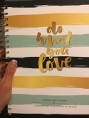 do what you love journal.jpg