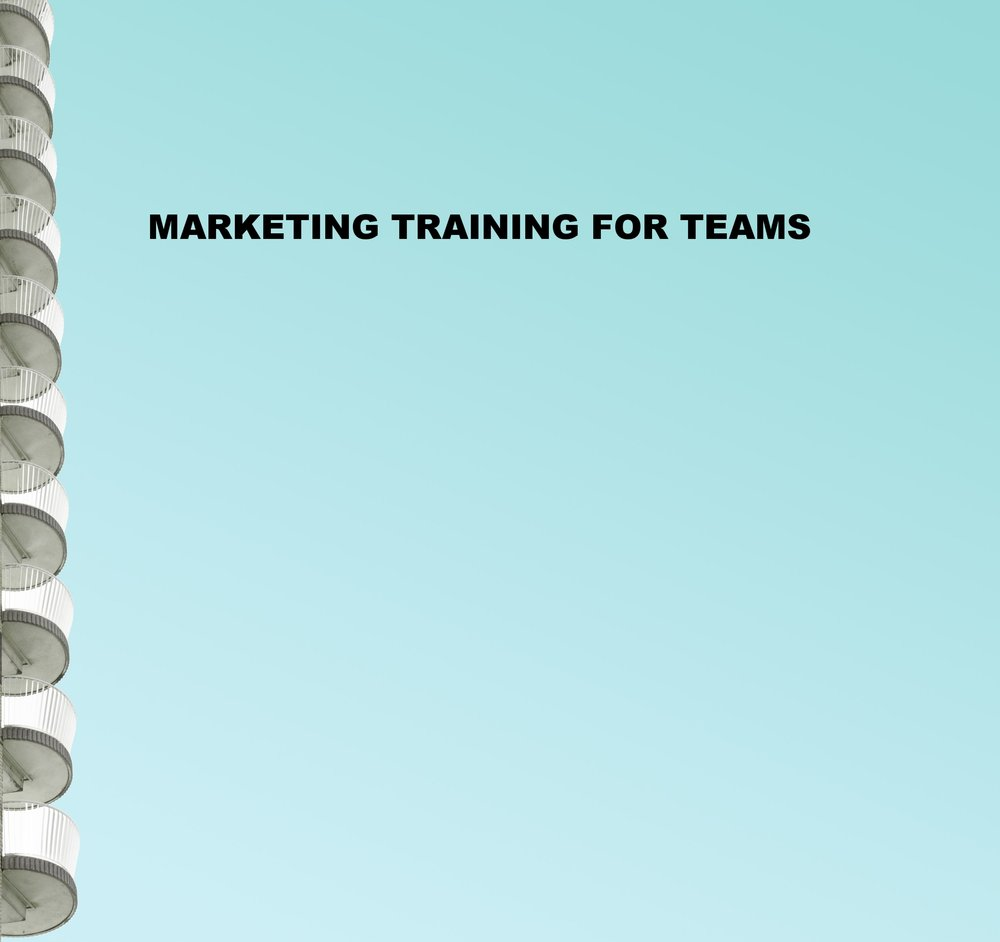 Online Marketing Training Bananir