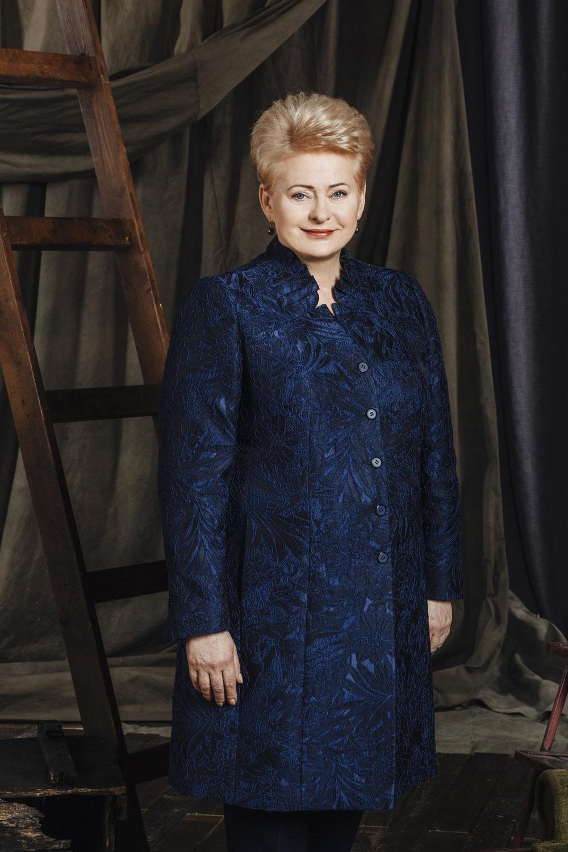 Dalia Grybauskaitė.jpg