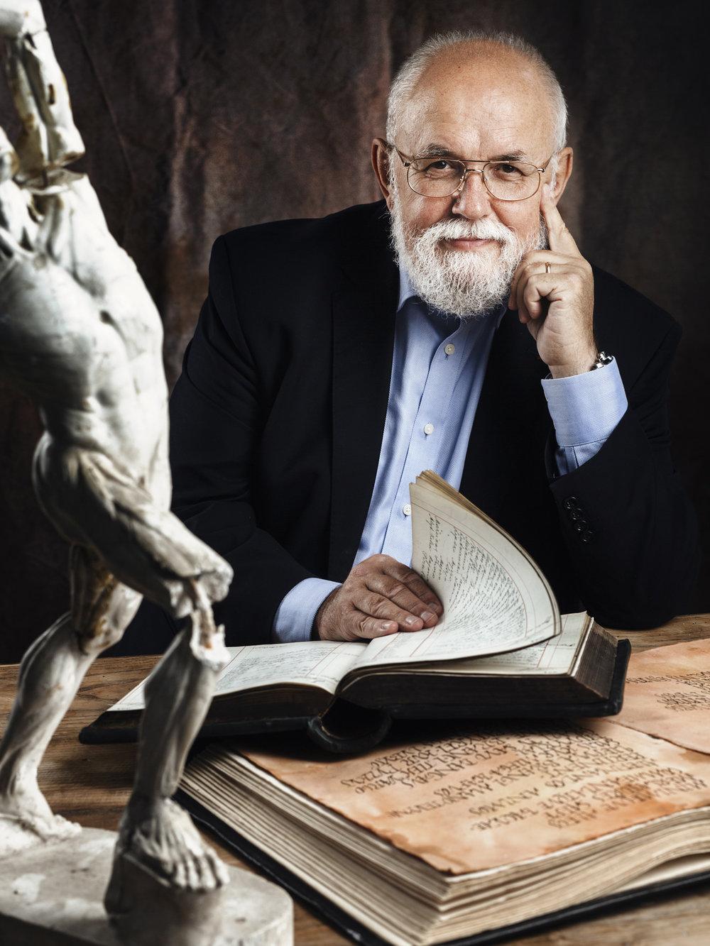 Eugenijus Laurinaitis.jpg