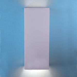J9 Blank