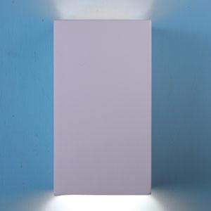 J.10 Blank