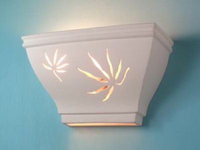 productionlightingsconces.png