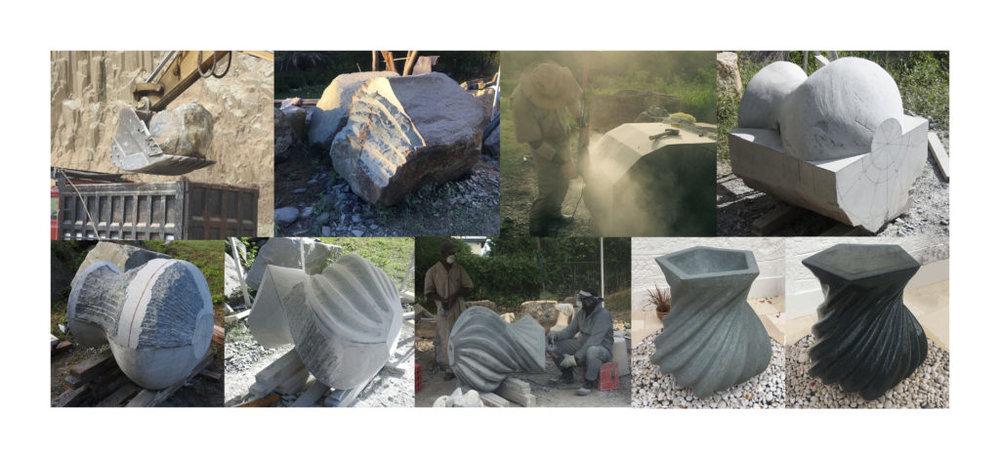 Fountain-1024x469.jpg