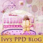 Ivysppdblogbutton (1).jpg