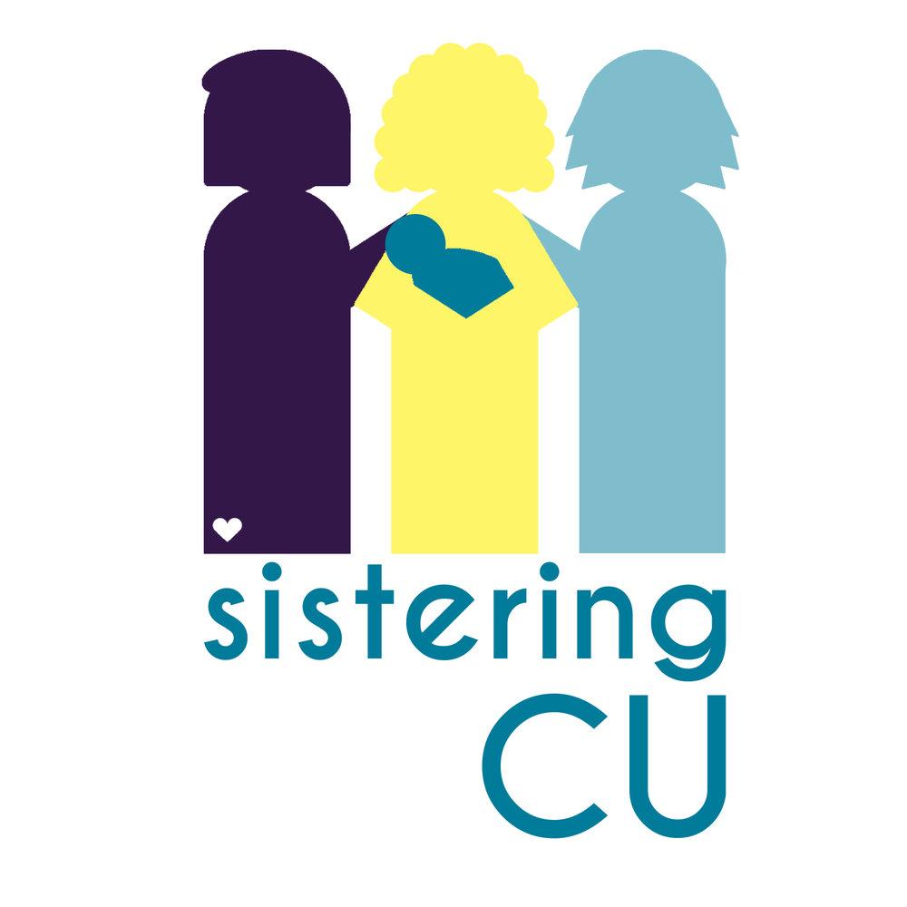 Sistering CU Logo - Primary.jpeg