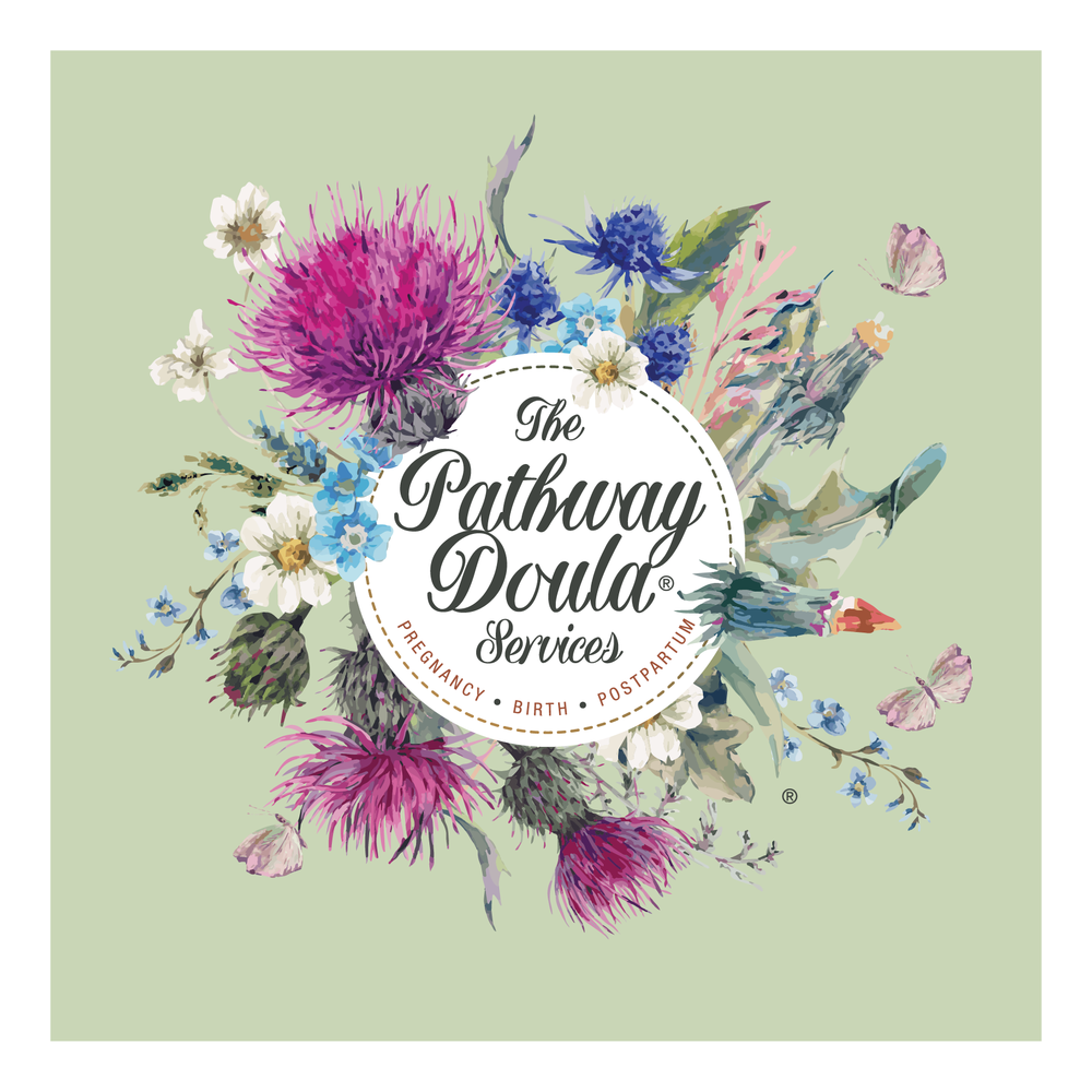 RPB_0067 - The Pathway Doula Services LOGO_RGB_Fv4-MASTER_hi.PNG