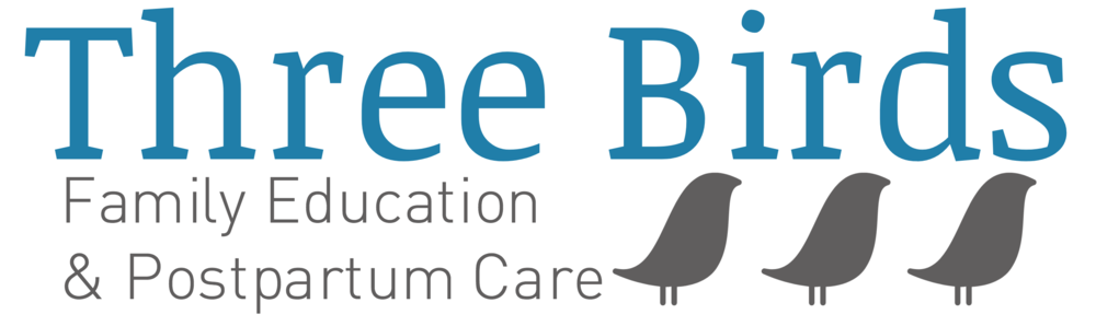 Three Birds Logo.png