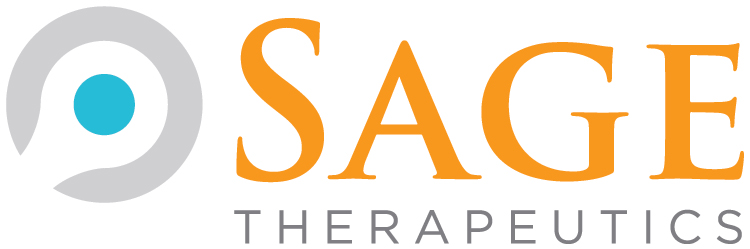 Sage_Logo_RGB.jpg