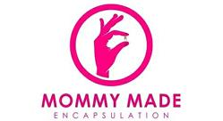 MOMMY MADE ENCAPSULATION