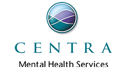 CENTRA MENTAL HEALTH SERVICES